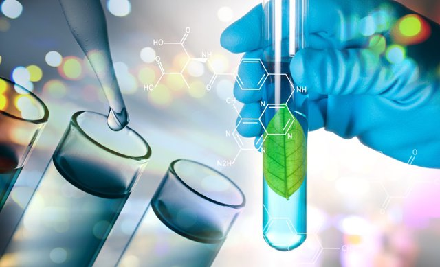 5 key challenges for Biotech surrounding smaller patient populations and targeted therapies in Biotech - Part 2 of 5 featured image