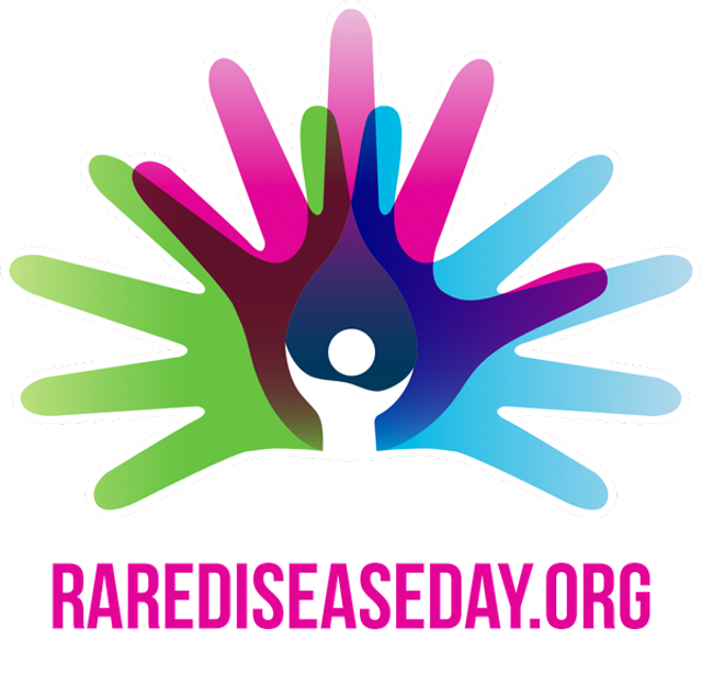 Driving for further recognition in Rare Disease featured image