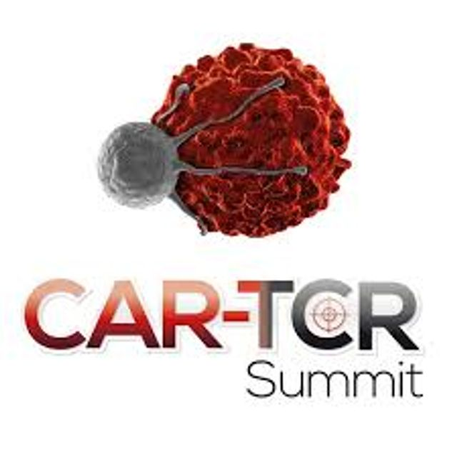 Reflections from the CAR-TCR Summit Europe 2019 featured image