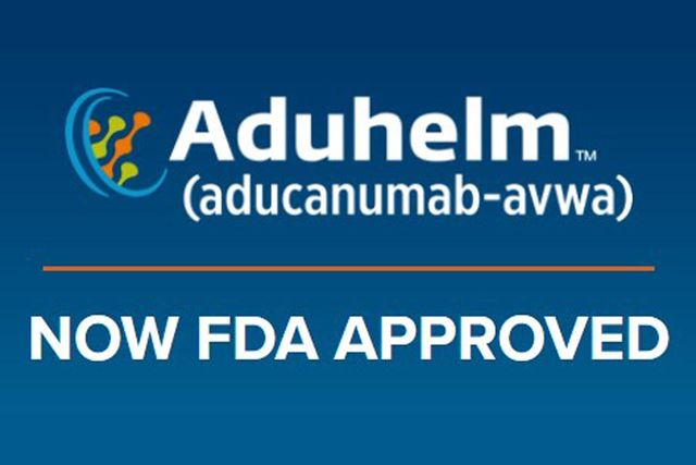 Silver Lining to Approval of Aducanumab? featured image