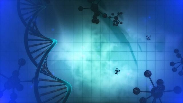 Another major advancement in gene therapy shows promise for patients with Duchenne Muscular Dystrophy featured image