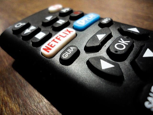 What can the pharmaceutical industry learn from Netflix? featured image