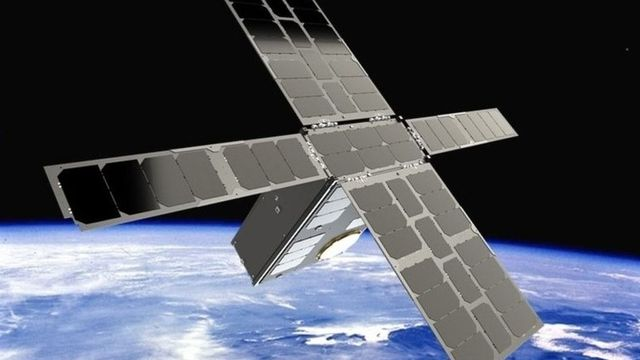Nanosat manufacturer Clyde Space in M&A featured image