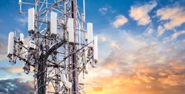 """""""Cell Towers"""" in space one step closer through $130m A-series featured image"""