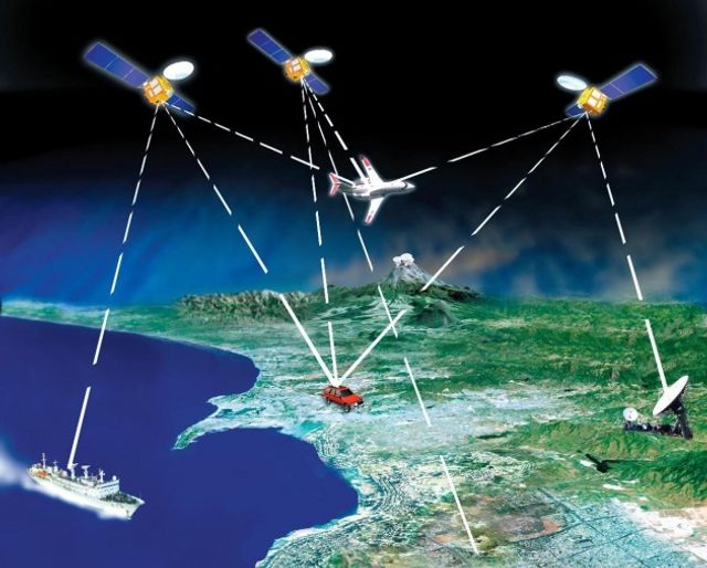 Satcom Under Transformation – What to Look for at the World Satellite Business Week featured image