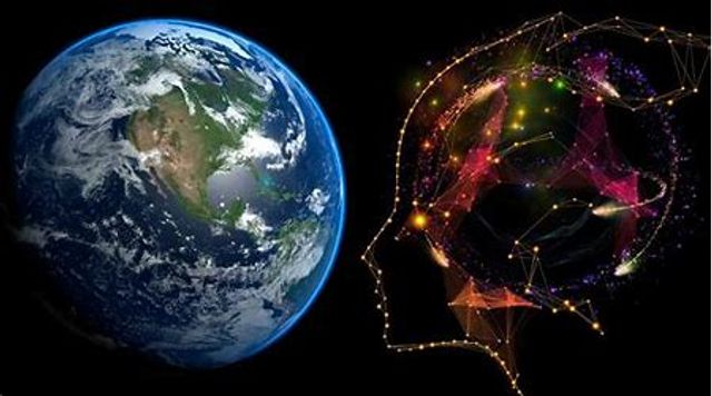 AI Transforming Space and Global Industries featured image