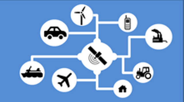 What Role Will Satellites Play in the Booming IoT Market? featured image