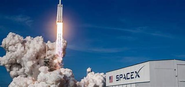 Significant Upside in SpaceX if Starklink Succeeds featured image