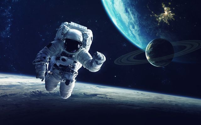 2020 Space Year in Review: Resilient and Robust Despite Pandemic featured image