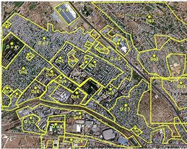 Positive Commercial Space Demand Signal from GEOINT 2021 Symposium featured image