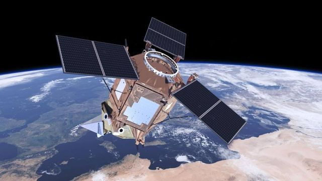 UK increases funding to European Space Agency by 15% featured image