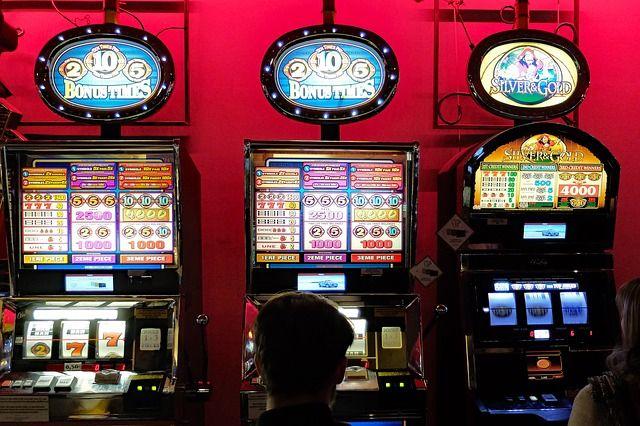 Virtual Property Casino Found to Be Gambling in Washington featured image