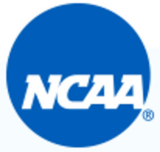 College Athletes are Now Able to Monetize Their Names, Images, and Likenesses featured image