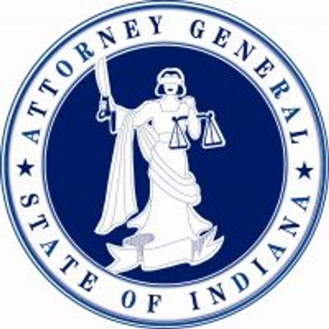 Indiana AG Sues Hotel Over Consumer Review Policy featured image