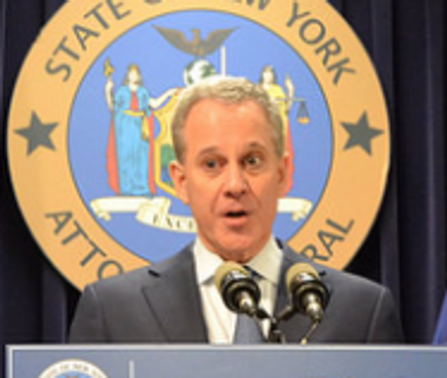 NY Attorney General Warns Against Price Gouging featured image