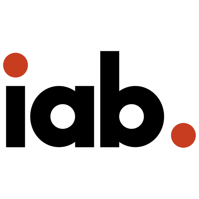 IAB Tech Lab Issues Draft Guidance Defining Advertising Terms featured image