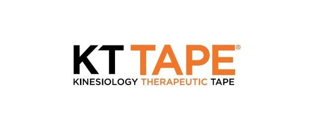 KT Health Agrees to Settle Claims That it Misled Consumers About the Benefits of Athletic Tape featured image