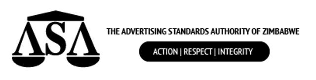 Zimbabwe Relaunches Advertising Self-Regulation Program featured image