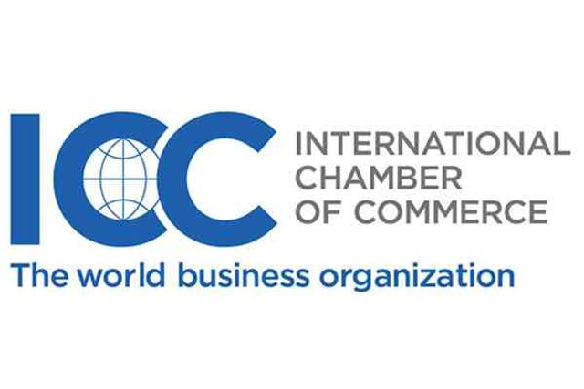 ICC Launches Free Online Course on Ethical Advertising featured image