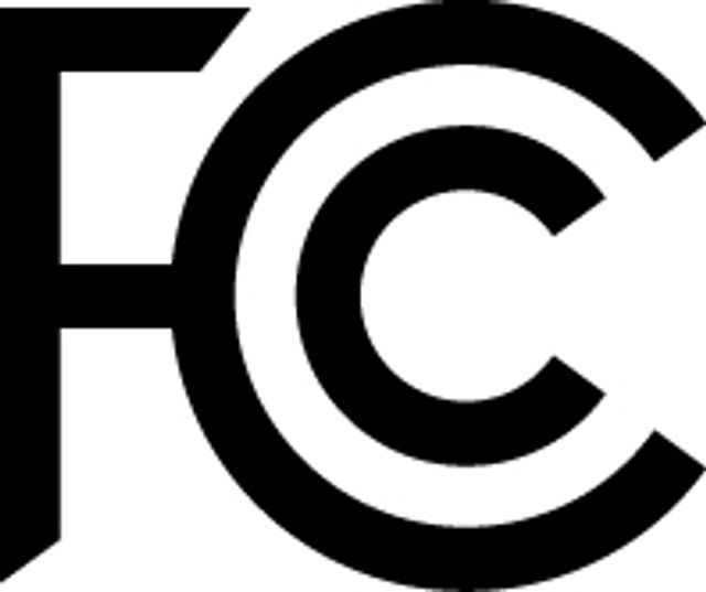 """FCC to Review """"Kid Vid"""" Rules featured image"""