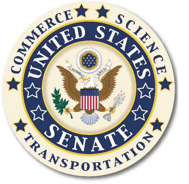Nominee for FTC Chairman Testifies Before Senate Commerce Committee featured image