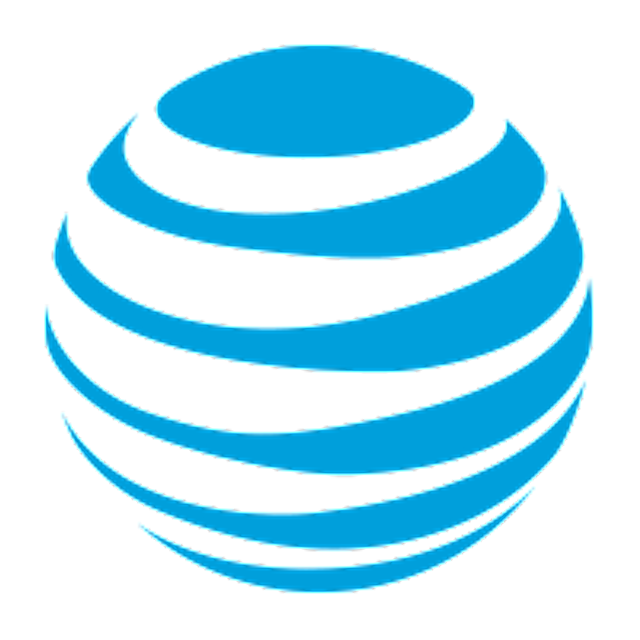 """9th Circuit Says FTC Has Jurisdiction Over AT&T Mobility's """"Unlimited"""" Claims featured image"""