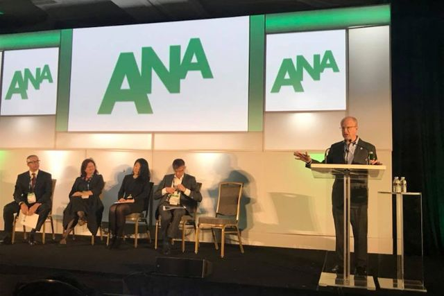 New Social Media Law in the UAE and Other Global Updates from the ANA Advertising Law Conference featured image