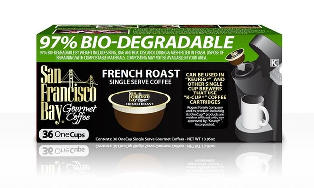 """Costco and Coffee Company Settle California Charges Over Misleading """"Green"""" Claims featured image"""