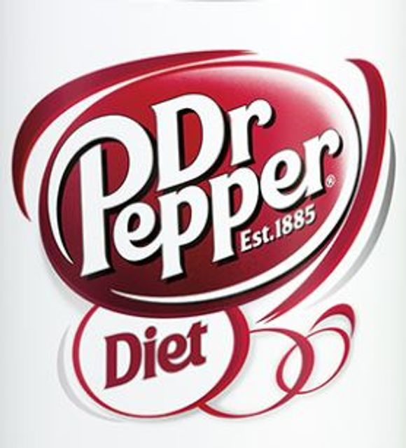 """Calling It """"Diet"""" Soda Doesn't Mean That It Will Help Consumers Lose Weight featured image"""