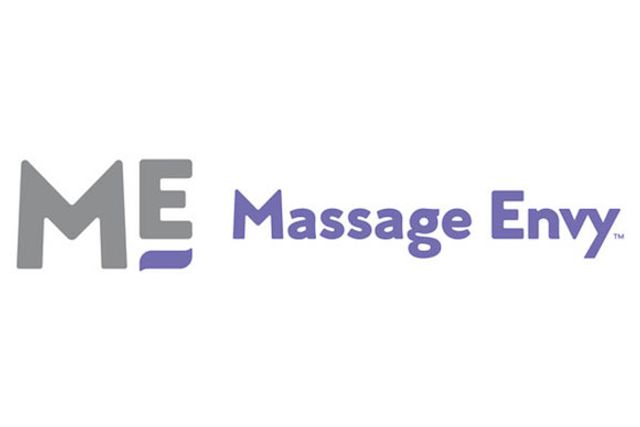 """Can You Advertise a 50 Minute Massage as a """"One Hour"""" Massage? featured image"""