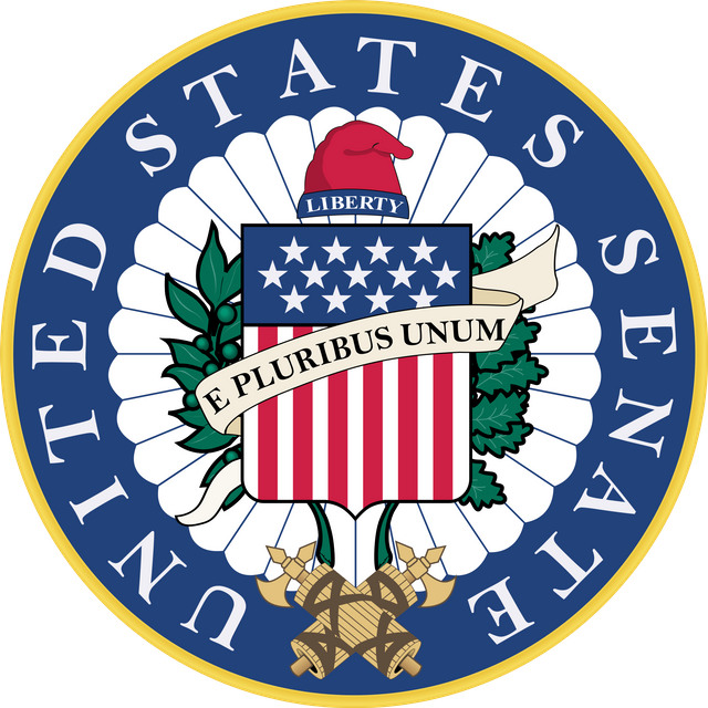 Senate Confirms FTC Nominees featured image