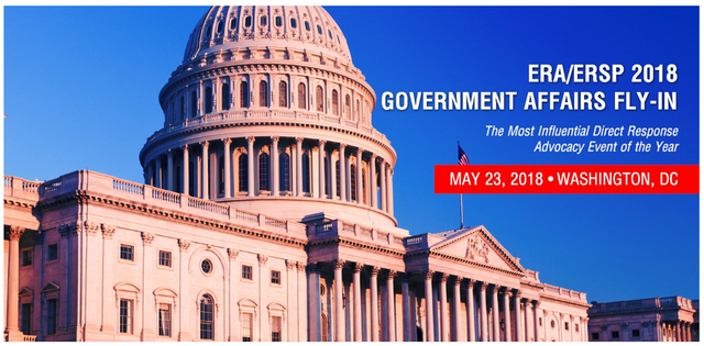ERSP Summit to be Held on May 23rd featured image