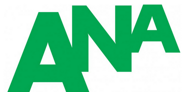 ANA Acquires DMA featured image