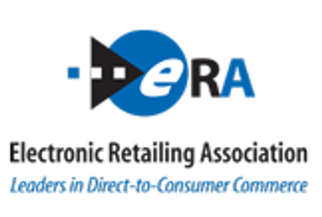 Electronic Retailing Association to Cease Operations featured image