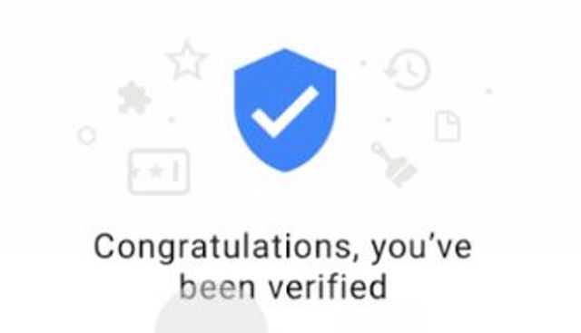 """Google Expands Verification Process for """"Knowledge Panels"""" featured image"""