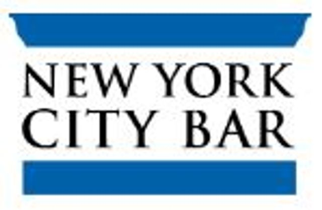 """""""Hot Topics in Advertising & Marketing Law"""" at the NY City Bar on October 12th featured image"""