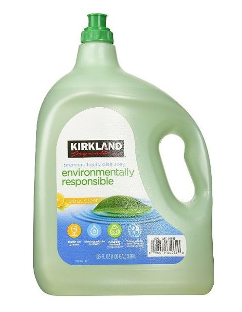 """Can You Promote a Product as """"Environmentally Responsible"""" if it Contains Toxic Chemicals? featured image"""