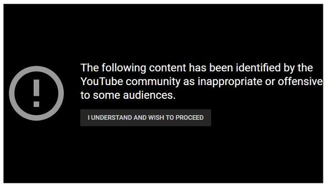 YouTube Suspends Advertising on Tommy Robinson's Channel featured image
