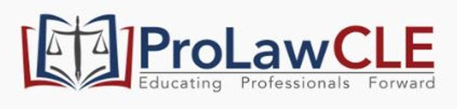 ProLawCLE Advertising Law Webinar on Monday featured image