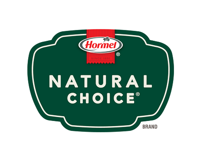 """Preemption and Lack of Standing Bar Lawsuit Over the Use of """"Natural"""" featured image"""