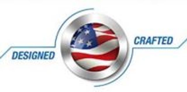 """FTC Settlement Over """"Made in USA"""" Claims Includes Admission of Liability featured image"""