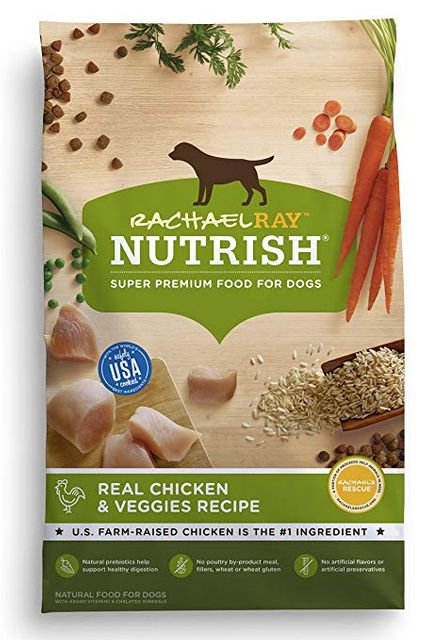 """Can """"Natural"""" Products Have Trace Amounts of Non-Natural Ingredients? featured image"""