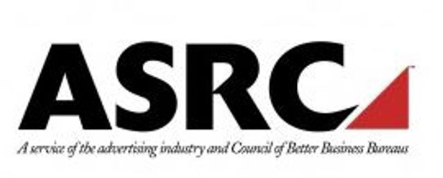 ERSP Changes Course, Limiting Focus to Business and Wealth Education Advertising and Lead Generation Advertising featured image