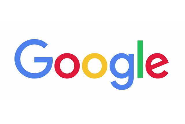 Google Updates Ad Policies on Abortion-Related Advertising featured image