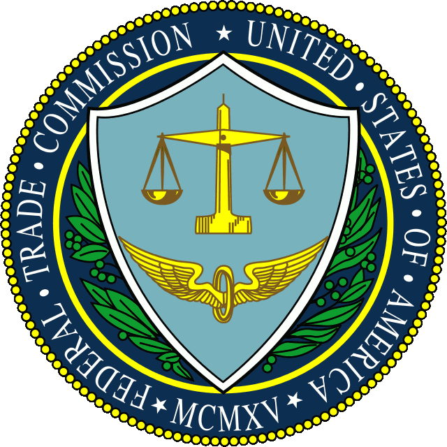 ICYMI - FTC Plans Review of Endorsement Guides for 2020 featured image