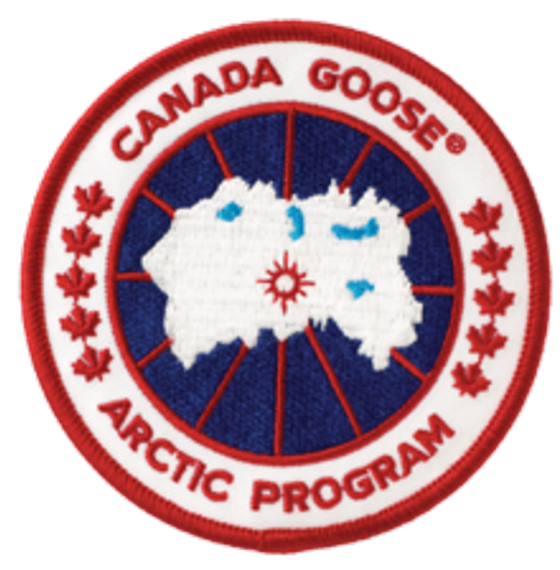 FTC Closes Investigation Into Canada Goose's Geese Treatment Claims featured image