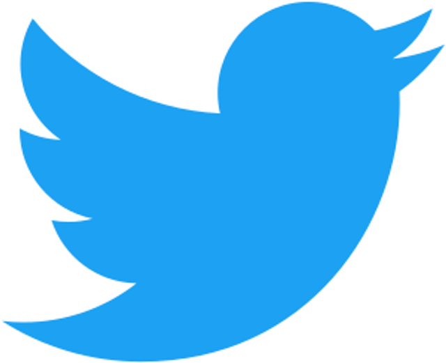 Twitter Says No More Ads From State-Controlled News Media featured image