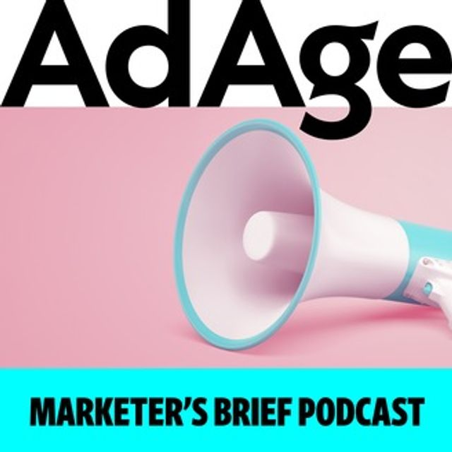 """AdAge Podcast on """"Made in USA"""" Claims featured image"""