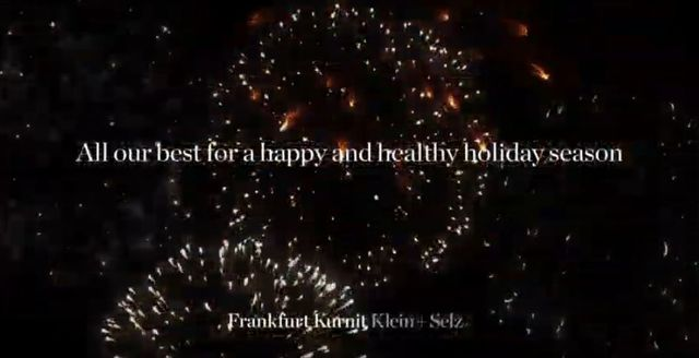 Some Tips for 2020 From Frankfurt Kurnit's Advertising Group featured image