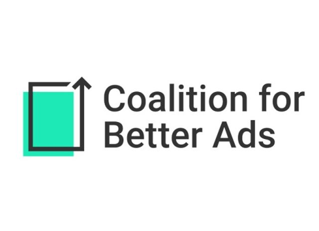 Coalition for Better Ads Releases New Standards for Short-Form Video featured image